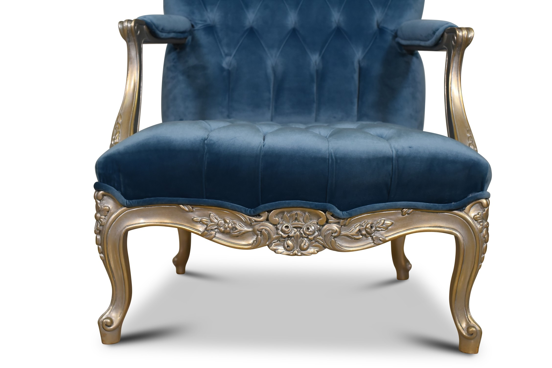 Buy French style armchair
