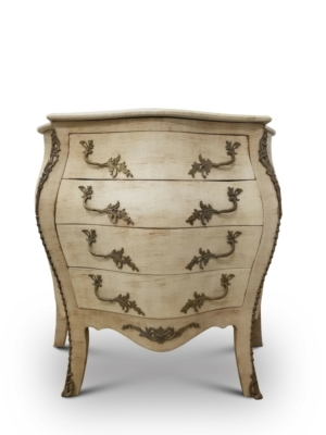 Buy Victorian Style Furniture Victorian Furniture For Sale Art